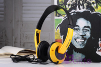 colorful noise cancelling headset AAA+ quality , Paypal accept