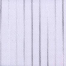 100% combed cotton ,stock stripe shirting ,cheap garment woven fabric,