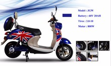 2015 china new arrival adults 60v 800w electric motorcycle
