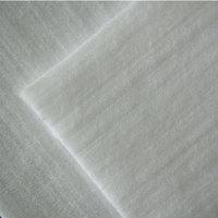 PP geotextiles maufacture construction materials