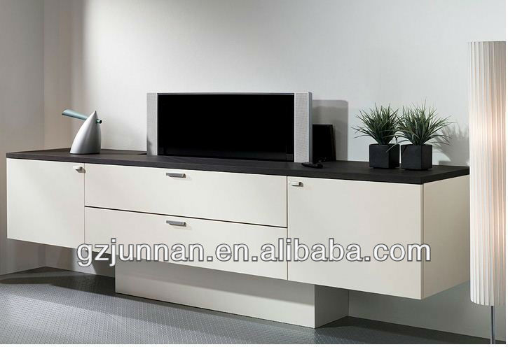 ce zulassung tv lift system geeignet f r 32 50 zoll plasma. Black Bedroom Furniture Sets. Home Design Ideas