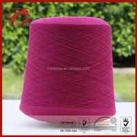 best Australia merino material consinee yarn Extrafine MERINO WOOL