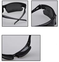 Goggle XG-4188
