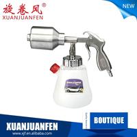 China Cheap Price Multifunctional Car Wash Snow Foam Spray Gun