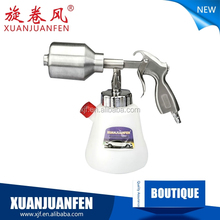 China Cheap Price Multifunctional Car Wash Snow Foam Spray Gun