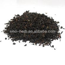 China Keemun Black tea Qimen Black Tea