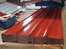 CE certificate metal roofing/roofing sheets /building material for house metal roofing sheets prices