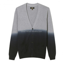 Factory supply excellent quality knitwear fashion design of hand made sweaters