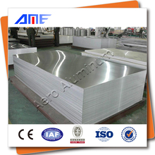 Importer In Uae(Aluminum Sheet)