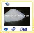500g de amonio bicarbonato- calidad alimentaria- alternativa a la cocción