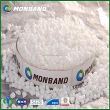 Granular Calcium Magnesium Nitrate foliar fertilizer for agriculture