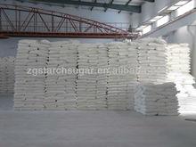 bulk low price Corn Starch