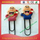 Adorável Preço barato Design atraente Bookmark