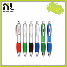 Advertising promotional cheap plastic ball point pen manufacturer and suppliers directory