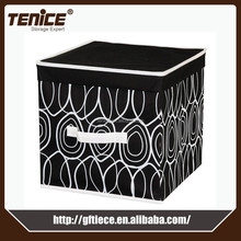 Tenice Large capacity storage drawer for clothes, storage drawer for towels