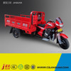 175cc red 3 Wheel Motorcycles Sale In Africa