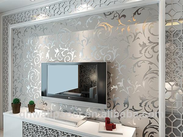 Hornbach Tapeten Gestreift : 3D Wall Paper for Home