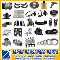 AFM Over 900 items for mitsubishi pajero spare parts