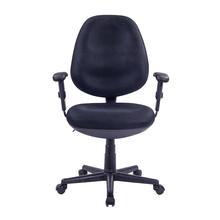 Sedia della maglia per ufficio 1334#