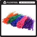 Flexsteel Buena Calida Bridas Nylon Sujeta Cables