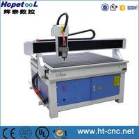Good price wood advertising cnc engraver machine cnc router gravograph engraving machine