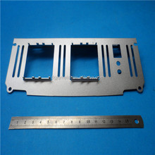 Aluminum cnc machining mass products/CNC turning machinery parts prototype sheet metal