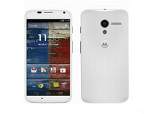 4.7-inch Moto X xt1060 for T-Mobile used mobile phone