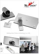 Original New cisco Video conference CTS-SX20-PHD12X -K9 cisco Video conference