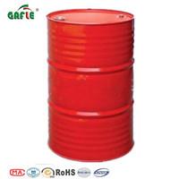 engine car glycol antifreeze/coolant in 200L TIN