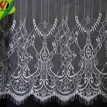 Knitting Jacquard Lace 37038 100% Nylon Lace