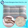 Good sleeping calm effect magneitc cervical support pillows