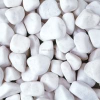 Landscaping pebblestone/Cobblestone/gravel for sale