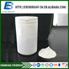 /product-gs/alibaba-express-wholesale-paper-industry-use-pac-goods-from-china-60333266758.html