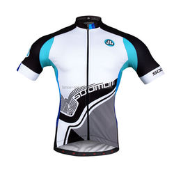 oem/odm factory specialized cycling jersey/custom made jersey