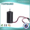 Hot selling 22mm 9v 180v dc motor controller