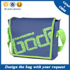 Young mommy fashion baby diaper bag, high quality nappy bag