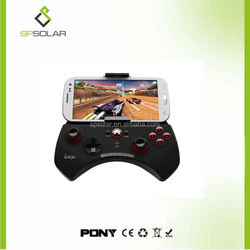 Cheap New Wireless Bluetooth Remote Controller Android Joystick