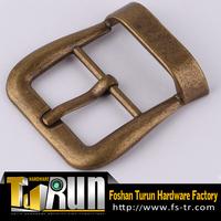 2015 Wholesale fashion metal adjustable buckles factory
