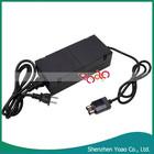 Eua Plug Power Supply adaptador AC para Xbox um Console