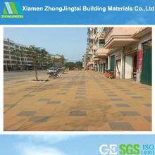 Green Sandstone Paving Bricks