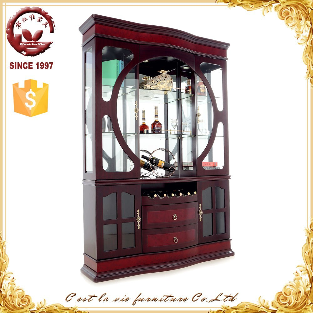 From China With Prices Cheap Stylish Wholesale Used Europe Rustic Furniture Buy Wholesale