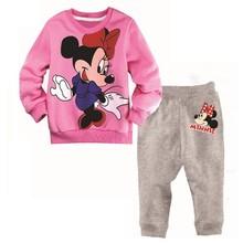 venta al por mayor pijama de navidad para los niños