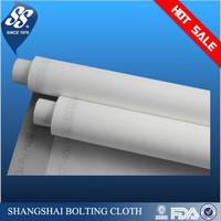 62T-64um*320cm bolting cloth to Turkiye