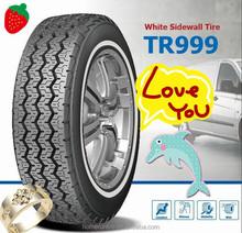 235/55R17 Car tyre dealer,car tyre manufacturer