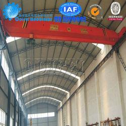 Best Service Widely Used High Quality Bridge Crane Wheels 2T