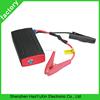 12v 24v car cable battery, car bump starter, car battry jumper