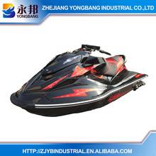 New Style Jet ski with Japanese Brand Engine YB-CA-5 1300CC Jet Ski with Low Price