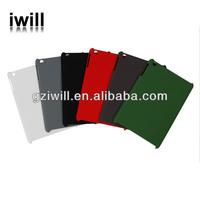 Simple design cheaper price mobile phone PC hard case for ipad mini,new mobile phone accessory