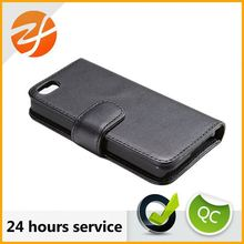 Top Selling Elegant Top Quality Customization Leather For Iphone 6 Sleeve