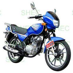Motorcycle 125cc racing cub motorcycle